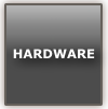 button-hardware